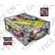 SHOWBOX® TENTATION® - 1 MN 30