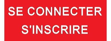 SE CONNECTER ou S'INSCRIRE pour avoir accès au Tarif Professionnel
